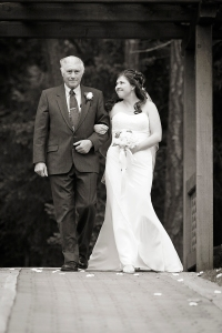 145_Neil_Wedding